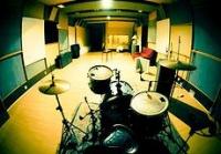 Studio d'enregistrement Mea Culpa à Orléans